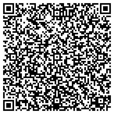 QR-код с контактной информацией организации Нефтеимпэкс, ЧАО