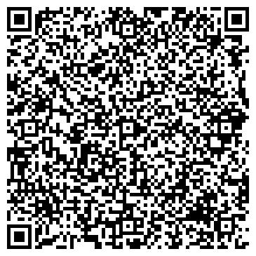 QR-код с контактной информацией организации Шуптар Н.В., ЧП