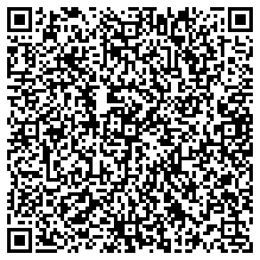 QR-код с контактной информацией организации ПТК Донбасс, ООО