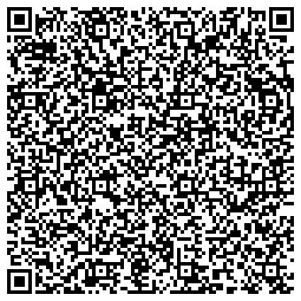 QR-код с контактной информацией организации ПЗТО ( Приднепровский завод технологического оборудования), ООО