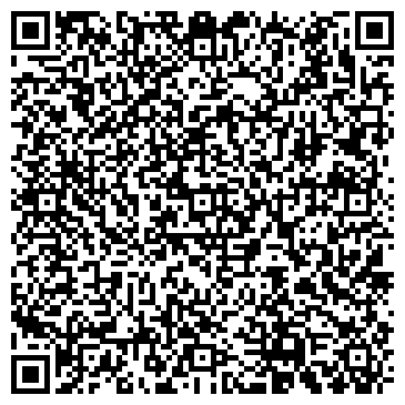 QR-код с контактной информацией организации Каолин ГОБ Украина, ООО