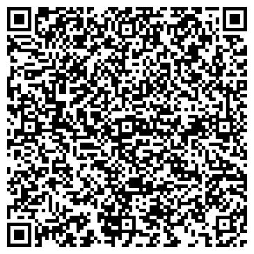 QR-код с контактной информацией организации Технология и Ко, ООО
