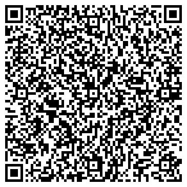 QR-код с контактной информацией организации Агропродопт, ЧП