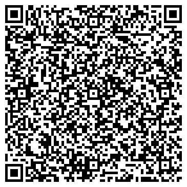 QR-код с контактной информацией организации Технолига-Восток, ООО