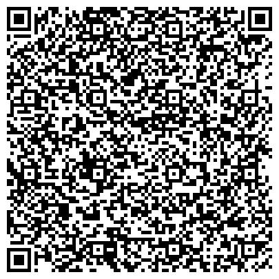 QR-код с контактной информацией организации Скинэст Райл Украина (Skinest Rail Ukraine), ООО