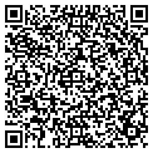 QR-код с контактной информацией организации ТД Козацкий