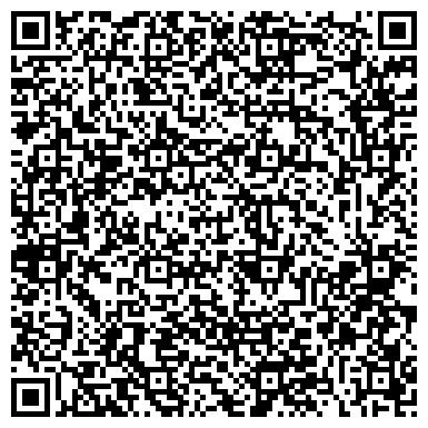QR-код с контактной информацией организации Трансмаш, ЧАО