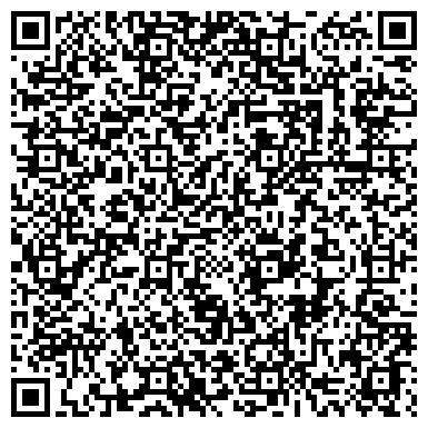 QR-код с контактной информацией организации Днепроспецмаш НПП, ОАО