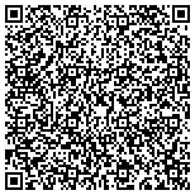 QR-код с контактной информацией организации Трансприбор НПП, ООО