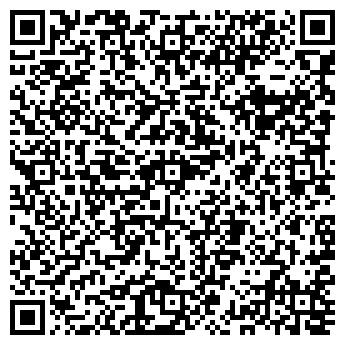 QR-код с контактной информацией организации Малояр, ООО