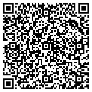 QR-код с контактной информацией организации НПКФ Глобус, ООО