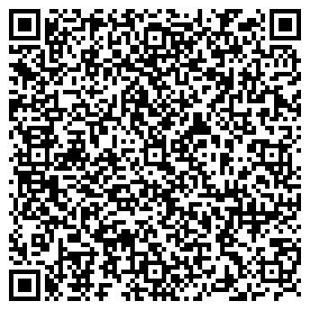 QR-код с контактной информацией организации Укртрансинвест, ООО