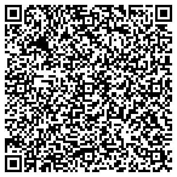 QR-код с контактной информацией организации Донбассдизель Сервис, ООО