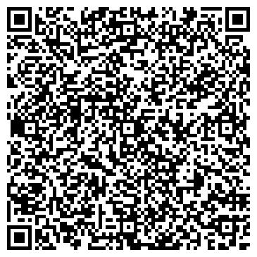 QR-код с контактной информацией организации ВЕКСиКо, ООО
