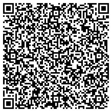 QR-код с контактной информацией организации Юмакс-Агро, ООО