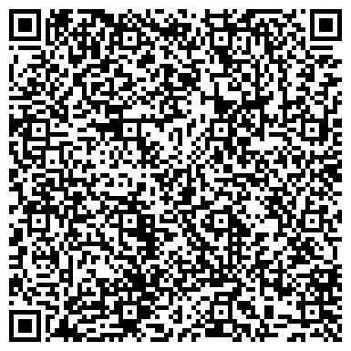 QR-код с контактной информацией организации Сокоринский О.М., ЧП (ООО Рубин ЛТД)