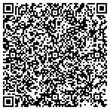 QR-код с контактной информацией организации Дон ИТРЗ Лтд, ООО