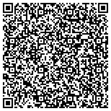 QR-код с контактной информацией организации Промтехкомпани, ООО