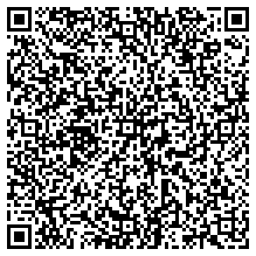 QR-код с контактной информацией организации Доннерудпром, ООО