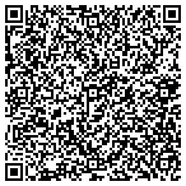 QR-код с контактной информацией организации Днепропуть, ООО