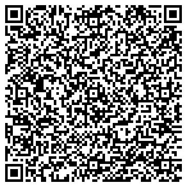 QR-код с контактной информацией организации УКРПРОМТРАНС-СЕРВИС, ООО