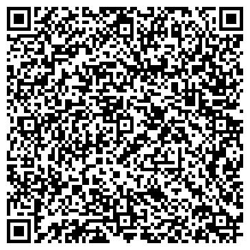 QR-код с контактной информацией организации Укрвнештранс, ООО