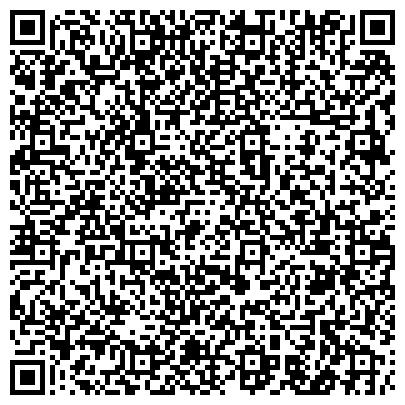 QR-код с контактной информацией организации Универсальная машиностроительная группа, ООО