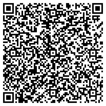 QR-код с контактной информацией организации Телс Украина, ООО