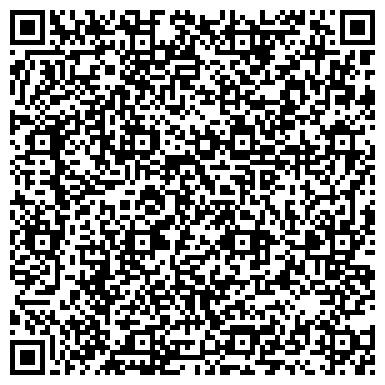QR-код с контактной информацией организации Транссистема, Транспортно-экспедиционная Компания