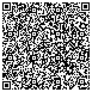 QR-код с контактной информацией организации АМА Фрейт Украина (Ama freight Ukraine), ООО