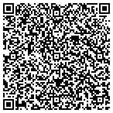 QR-код с контактной информацией организации Промколия - Мастер, ООО