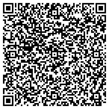 QR-код с контактной информацией организации Лумкар, ООО