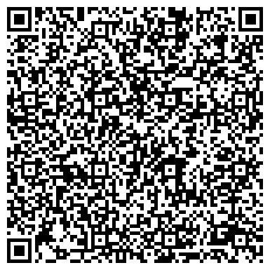 QR-код с контактной информацией организации Стрийский вагоноремонтный завод, ГП