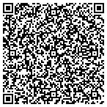 QR-код с контактной информацией организации Спартс ЛТД, (Sparts Ltd ), ООО