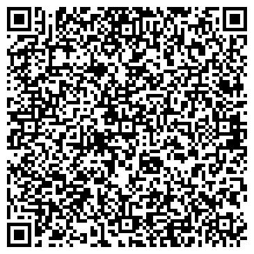 QR-код с контактной информацией организации Царськое село (Ресторан), Компания