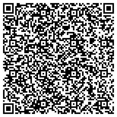 QR-код с контактной информацией организации ИСТ, ООО (Internationale Container Transport)