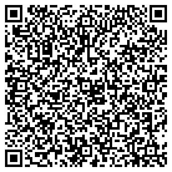 QR-код с контактной информацией организации Бей-Транс, ООО