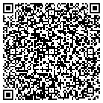 QR-код с контактной информацией организации Hellmann East Europe