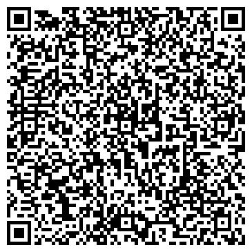 QR-код с контактной информацией организации ИП Карго Форвард Лтд