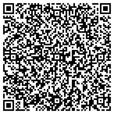 QR-код с контактной информацией организации Низовец О.Н., СПД