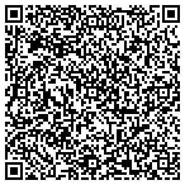 QR-код с контактной информацией организации Пропан Трейд, ООО