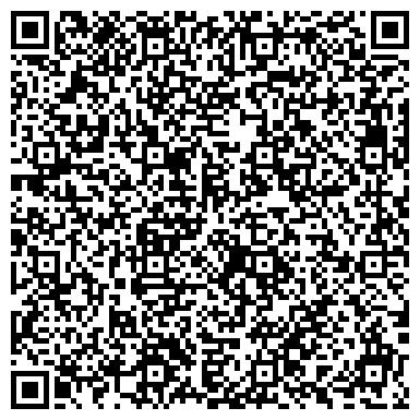 QR-код с контактной информацией организации Украинская независимая экспертиза, ООО