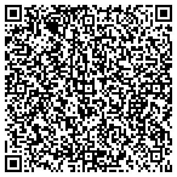 QR-код с контактной информацией организации Укррегионтранс, ЧП