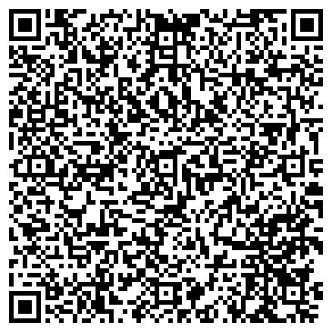 QR-код с контактной информацией организации Транс Логистик Компани, ООО