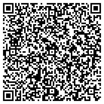 QR-код с контактной информацией организации Тим, ЧП (TIM)