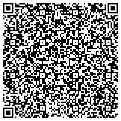 QR-код с контактной информацией организации Оскар,Транспортно-логистическая группа компаний