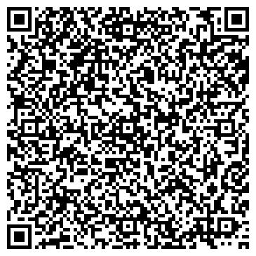 QR-код с контактной информацией организации Штеф Фрейт Менеджмент,ООО