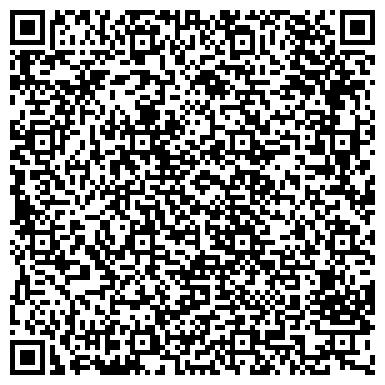 QR-код с контактной информацией организации Будьмо, ООО (Budmo Freight & Forwarding)