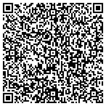 QR-код с контактной информацией организации Краков НПП, ООО