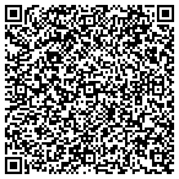 QR-код с контактной информацией организации Транс-логистик, ООО